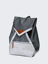 "Hänska Backpack ""Catamaran Mesh"""