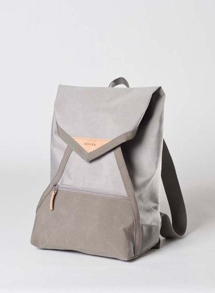 "Hänska Backpack ""Catamaran Neil"""