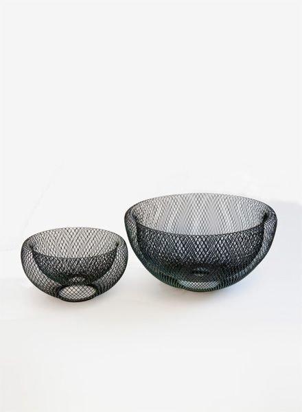 webshop i berliner design souvenirs und geschenkideen of berlin. Black Bedroom Furniture Sets. Home Design Ideas
