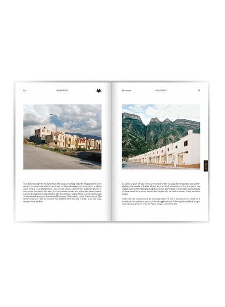 Elsewhere Elsewhere Issue No.2 I Elsewhere Journal - Travelmagazine