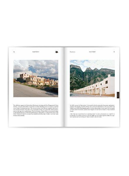 Elsewhere Elsewhere Issue No.2 I Elsewhere Journal - Reisemagazin