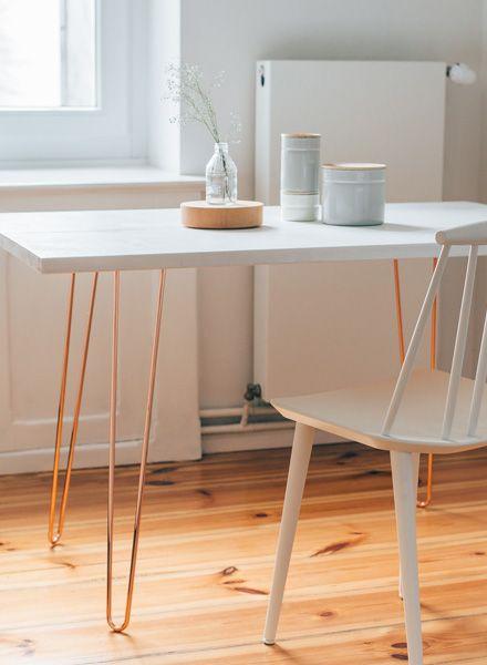 1000 bilder zu home inspirations auf pinterest house doctor urban outfitters und west elm. Black Bedroom Furniture Sets. Home Design Ideas