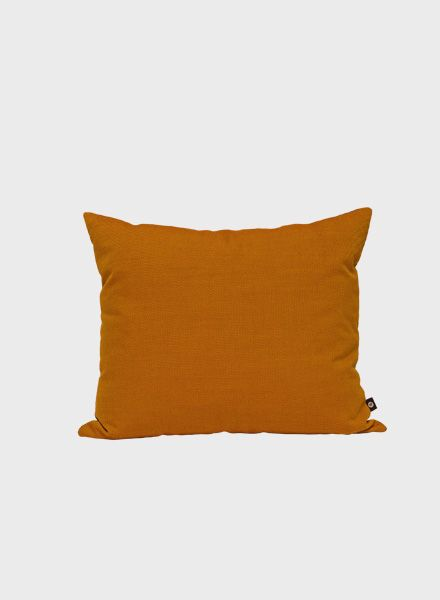 "Objekte unserer Tage Pillow ""Weber"" hand-sewn in Germany"