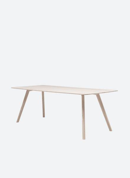 """Objekte unserer Tage Tisch """"Meyer"""""""