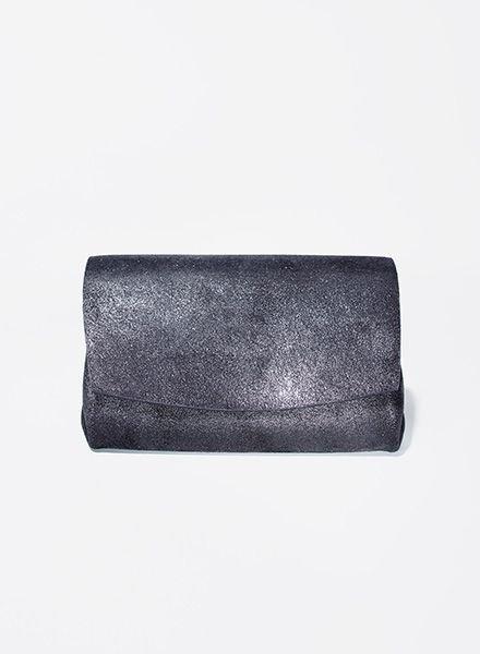 "Matke Geldbeutel ""Mini Wallet"""