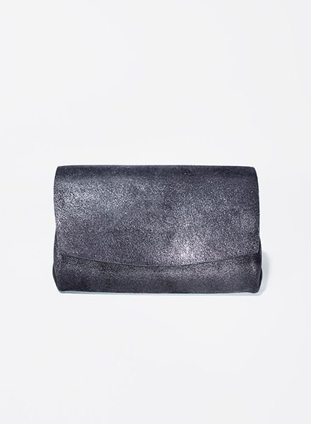 "Matke MINI WALLET ""BLACK"""