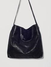 """Matke Shoulder bag """"black"""""""