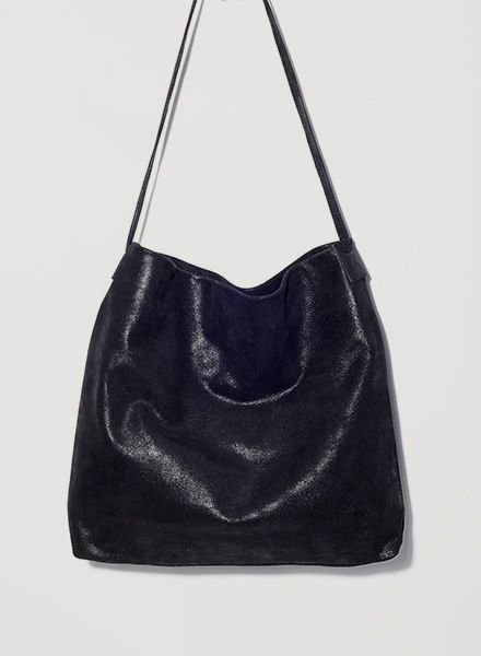 "Matke Shoulder bag ""black"""