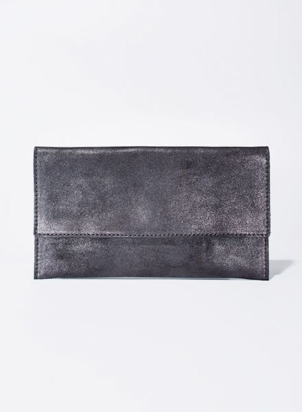 "Matke Clutch ""Simple Black"""