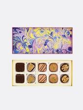 "Sawade Chocolate ""Nonalcoholic"""