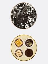 """Sawade Chocolates """"Brandenburger Tor"""""""