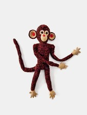 "Teeny Tini Soft toy ""Monkey Foebes"""