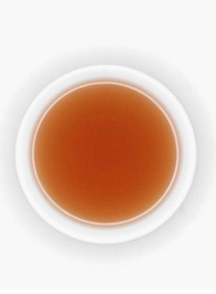 Paper & Tea Tea Kiplings cup - Pure Black tea by P & T