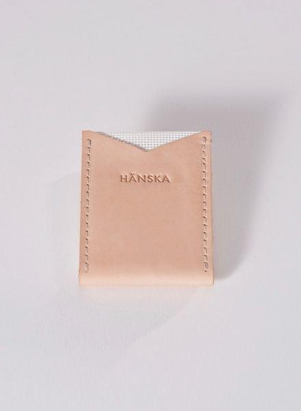 """Hänska Cardholder """"Hänska"""""""