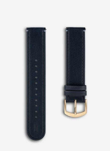 Lilienthal Armband für L1 Uhr