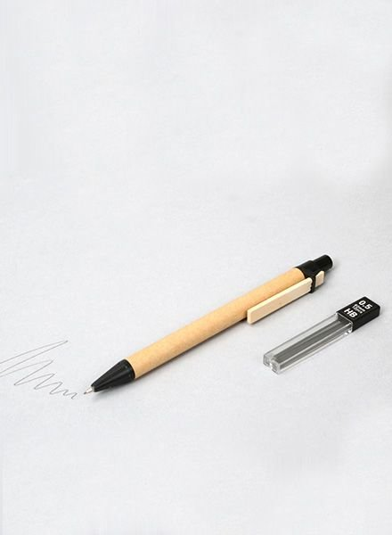 "Tyyp Mechanical Pencil ""Prenzel`berg"""