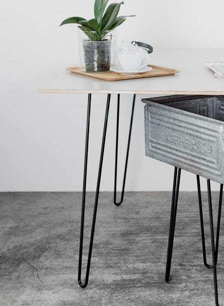 trivial project of berlin. Black Bedroom Furniture Sets. Home Design Ideas
