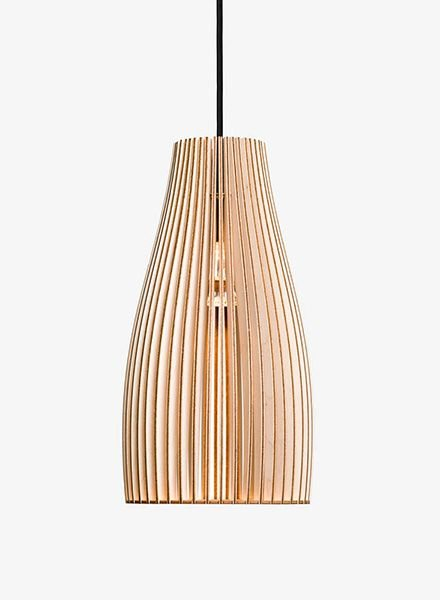 "IUMI Suspension lamp ""Ena"""