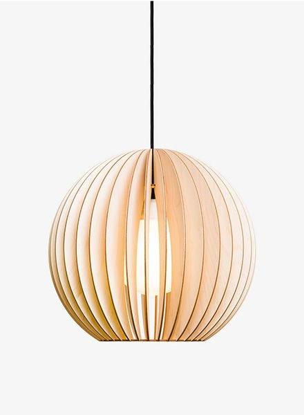 "IUMI Suspension lamp ""Aion"""