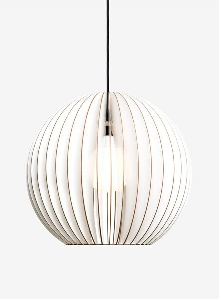 "IUMI Suspension lamp ""Aion L"""