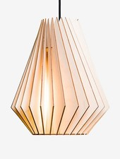 "IUMI Suspension lamp ""Hektor L"
