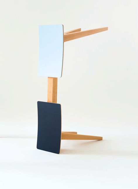 Alex Valder Sitzbank Baenkkle - Erhältlich in vielen Farben und Kombinationen