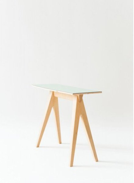 "Alex Valder Table ""Tischle 640"""