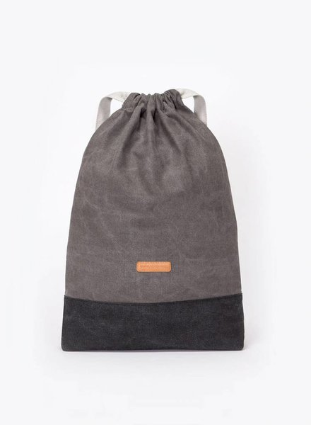 "Ucon Acrobatics Backpack ""Veit"" Grey"