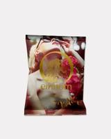 """Einhorn Products Kondome Einhorn """"Sunseeker"""""""