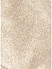 """Matke Starlight """"Phone case"""" Gold- All in on: Purse with phone-case"""