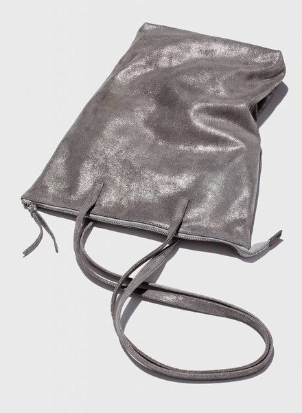 "Matke Bag ""Starlight Tote bag"" black - Copy"