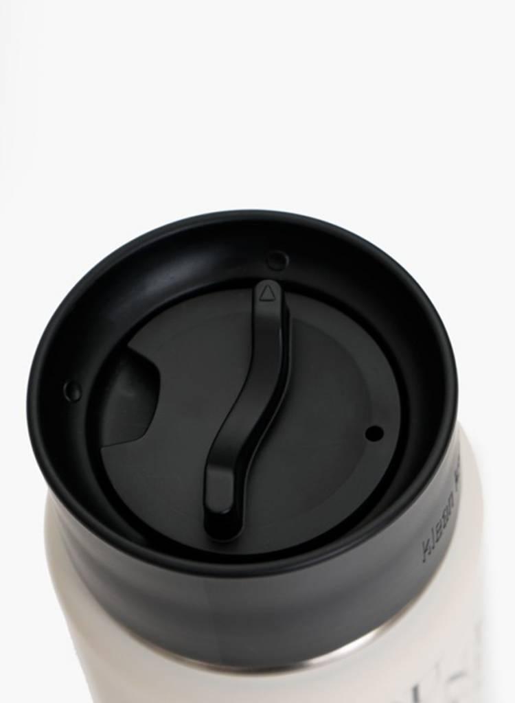 """Paper & Tea Thermosflasche """"My Dear"""" - Als Isolierflasche oder Isolier-Trinkflasche verwendbar"""