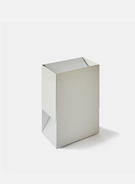 "Linea1 Table lamp ""Linea1_tl.s"""