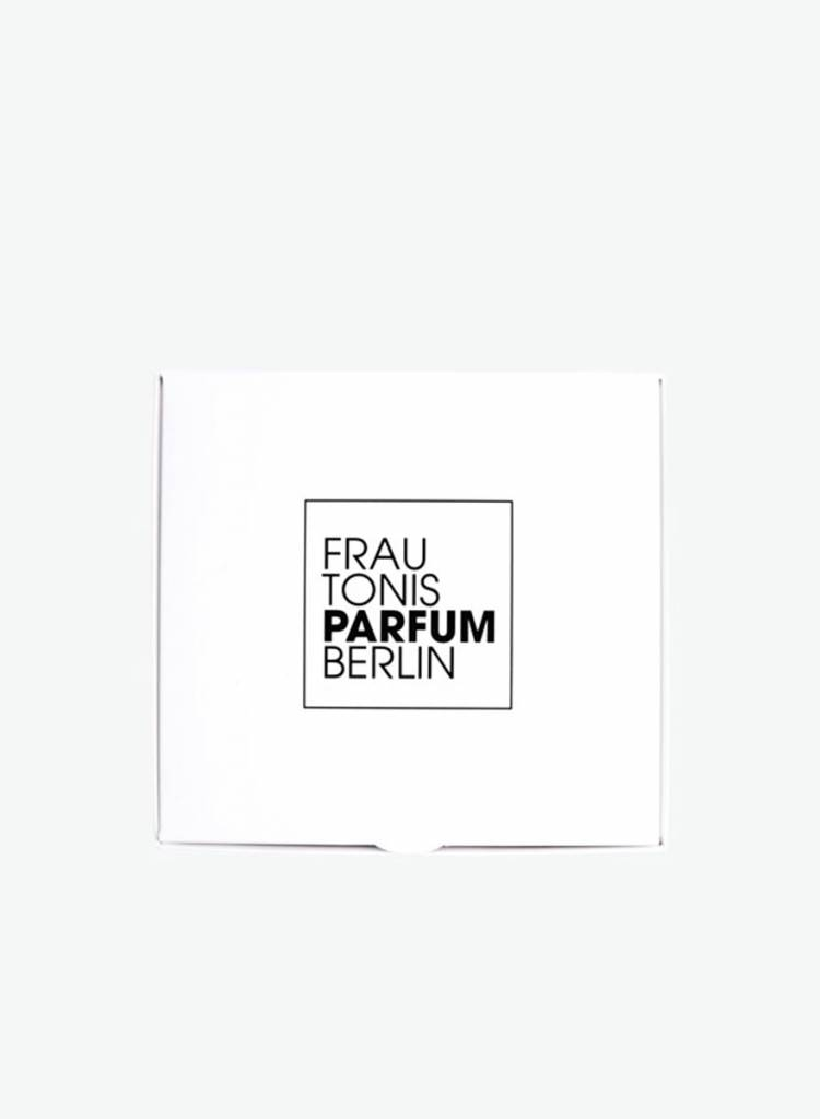 Frau Tonis Parfum Duft-Box FÜR SIE I Parfum