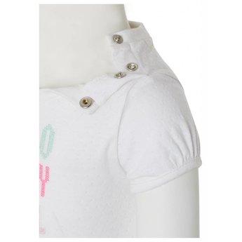 Noppies t-shirt Yar (74)