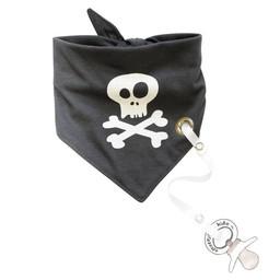 Electrik Kidz sjaaltje piraat