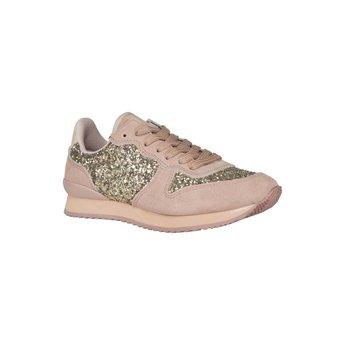 Sofie Schnoor glitter sneaker