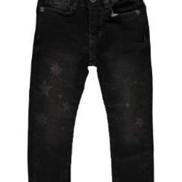 Cakewalk jeansbroek Dana