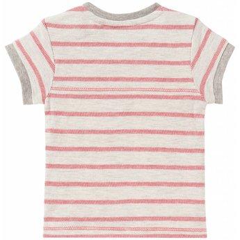 Noppies t-shirt Faedo