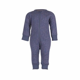nOeser playsuit Zino Science (50)
