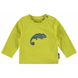 Noppies longsleeve Ketchikan