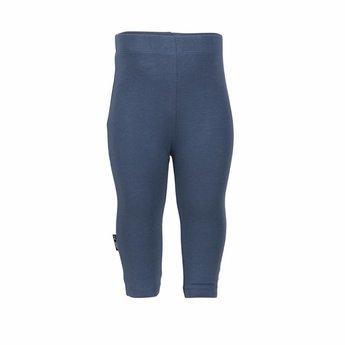 nOeser legging Levi blue