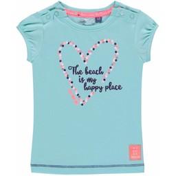 Quapi t-shirt Jessy