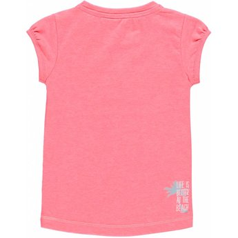 Quapi t-shirt Jessy (62)