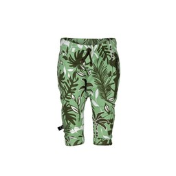 nOeser broekje Pim pants Jungle (116)
