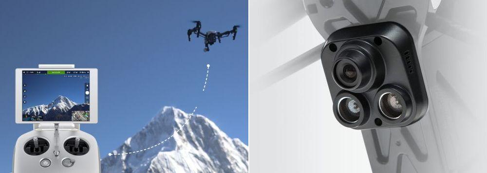 DJI-Inspire-Quadcopter