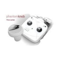 Phantom Knob Bestem Aerial