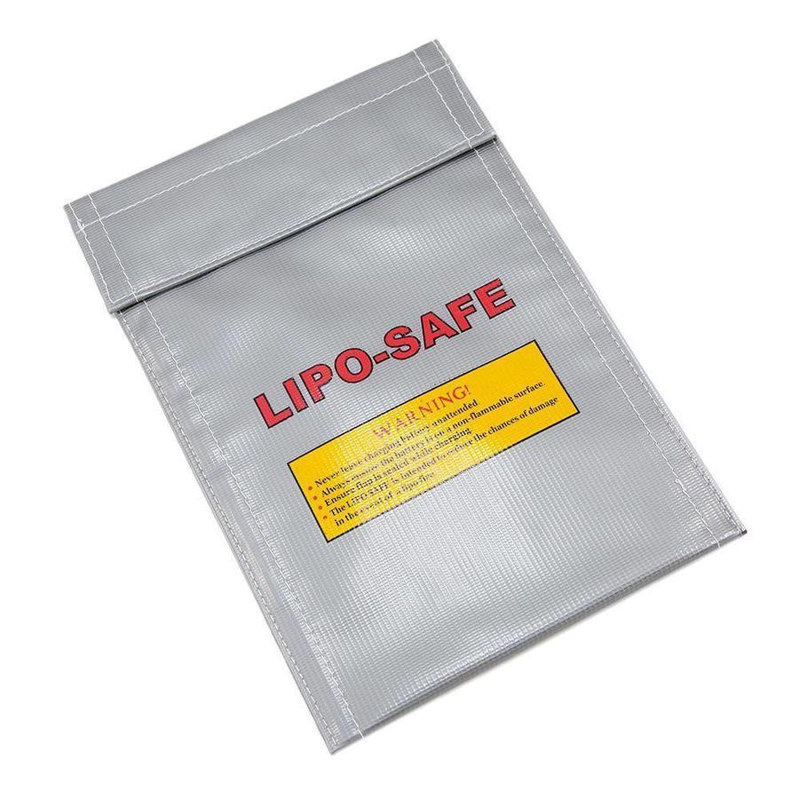 Lipo Bag