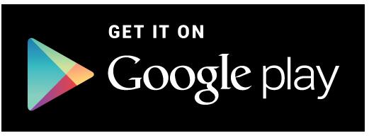 Ryze Tello Google Play App Download