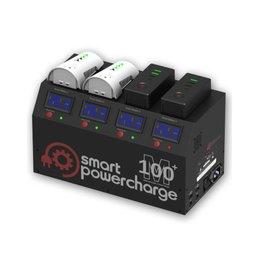 Smart Power Charge voor Inspire 1
